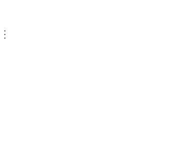 Zabawnywodzirej.pl na wesele