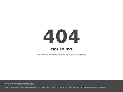 Decclinic.pl - osteopata Warszawa