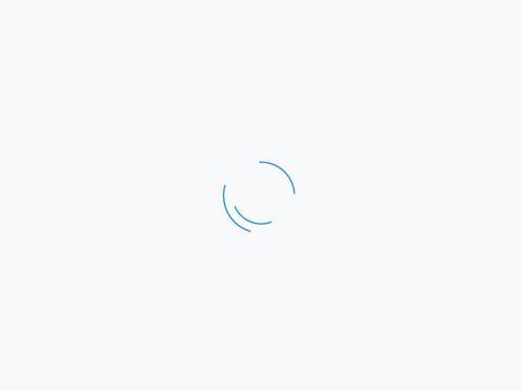 Dhit.pl - magnesy neodymowe castorama