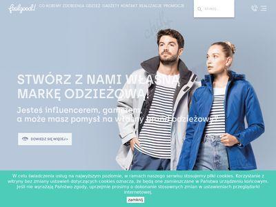 Feelgood.pl polary