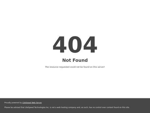 Adwokat Lublin Tomasz Skowron