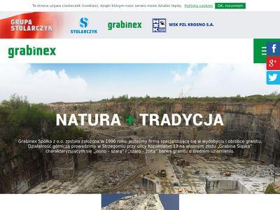 Grabinex sp. z o.o.