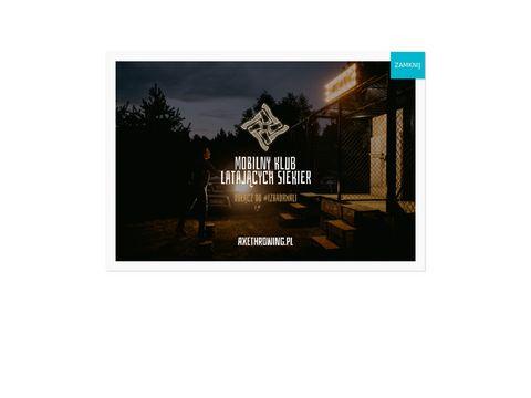 Gmoodsball.pl prezent dla niego na walentynki
