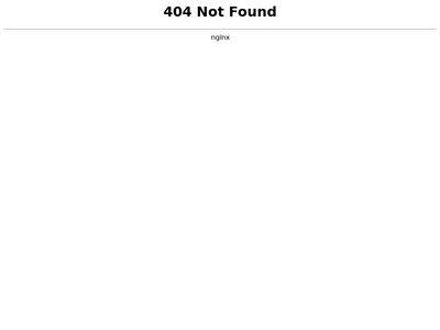 Odkryj świat z Discover-World.pl