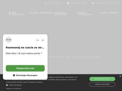 Stomatolog DentaLove