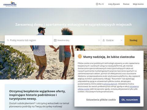 Edom.pl