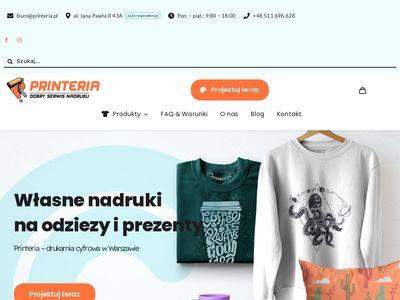 BestPrint24 - akcesoria do drukarek