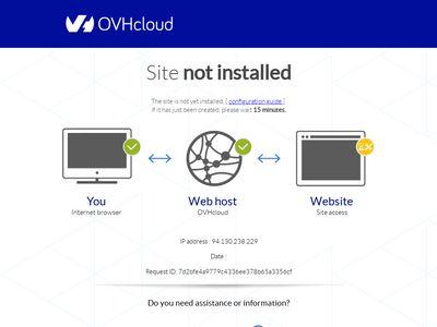 Creditech - szybka pożyczka