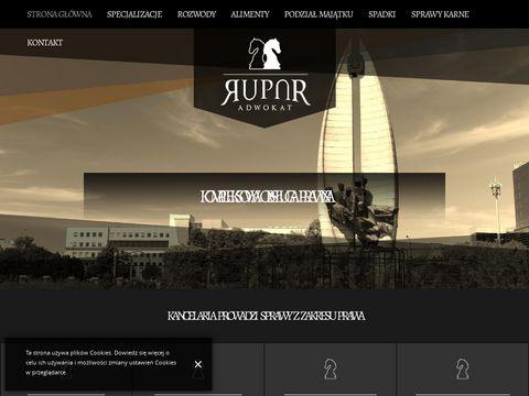 Adwokatrzeszow.info - kancelaria adwokacka Rzeszów
