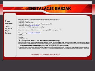 Kuchniesilesia.pl na zamówienie Katowice