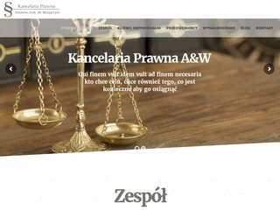 Ochota - kancelariaprawna-aw.pl
