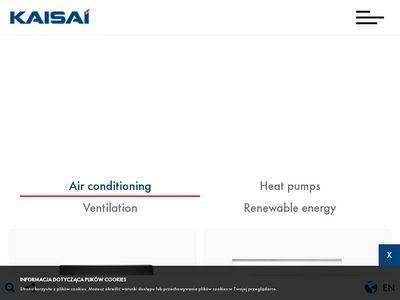 Kaisai.pl
