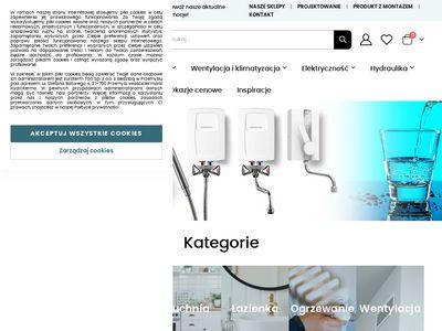 Hydrotermo.pl