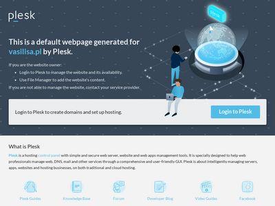 Vasilisa.pl - rosyjski prawnik w Polsce