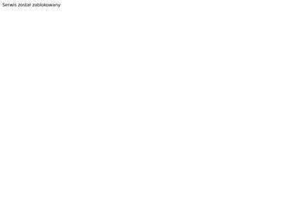 Paznokcie.bizn.pl Reda, Wejherowo, Bolszewo