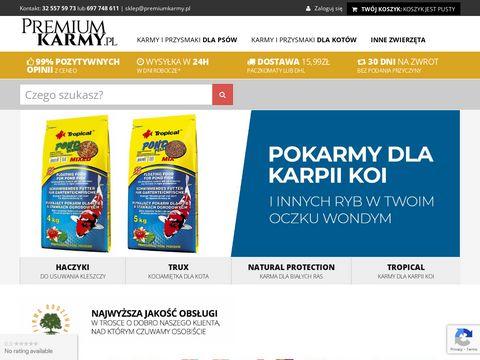 Animonda - premiumkarmy.pl