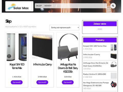 Reklamaswietlna-online.pl
