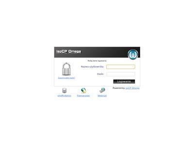Sklepestetyka.pl - drogeria