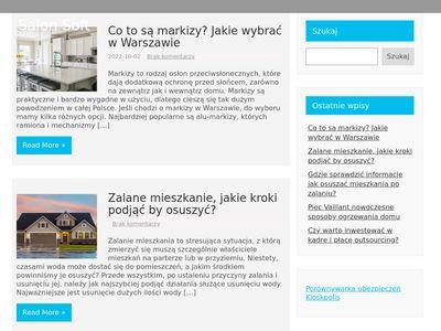 Salon Soft - usługi kosmetyczne Inowrocław