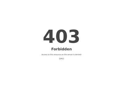 Sendfast.pl - kurier międzynarodowy