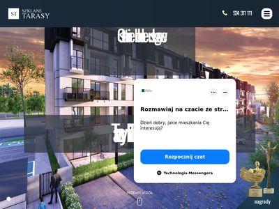 Szklane-tarasy.pl