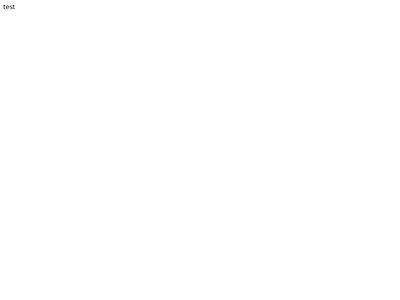 Sklep gsm - ElectroGSM