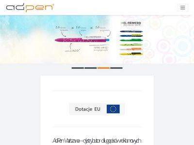 Adpen.com.pl