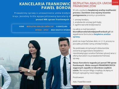 Adwokat alimenty Wrocław