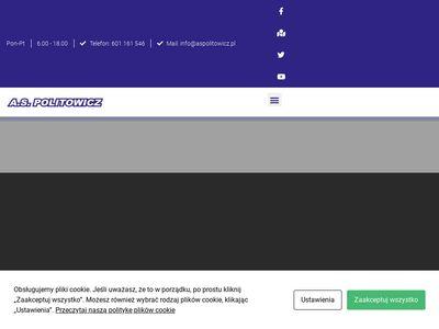 Wynajem autobusów w Poznaniu