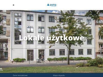 Mieszkania Poznań rynek wtórny