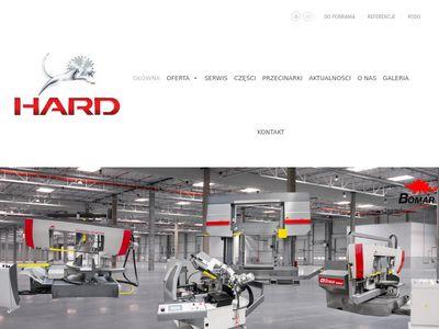 Bomar-poland.com.pl