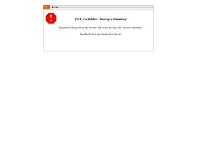 Nadruki Wrocław