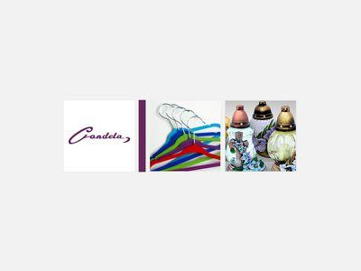 Sprzedaż wkładów olejowych - Candela Sp. z o.o.