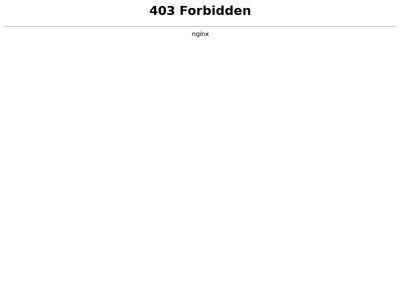 Agencja reklamowa i marketingowa we Wrocławiu