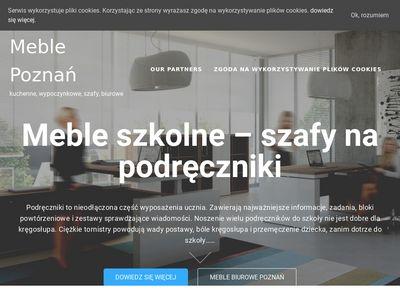 Meble-poznan.pl