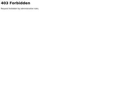 Zenjedzzdrowo.pl catering na Helu