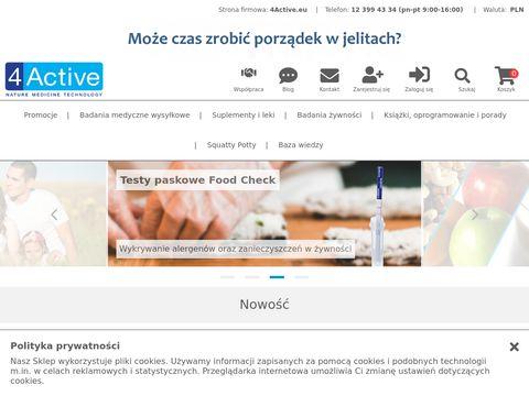 Moderowany katalog stron internetowych