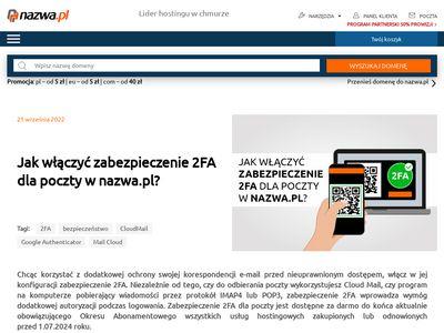 3one33.pl przestrzeń kreatywna do wynajęcia w Warszawie